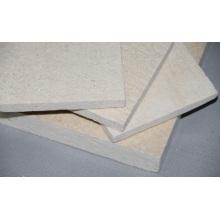 Placa de fibra cerâmica CFBD