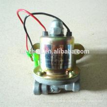 запчасти для грузовика электромагнитный клапан DF251 37N-54010