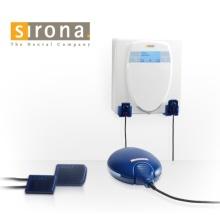 Sirona Xios Plus Intraoral Sensor