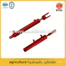 hydraulic cylinder for agriculture