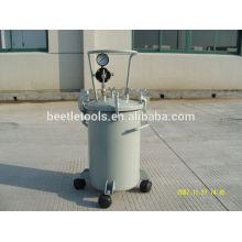 XR62A21 20L air pressure paint tank