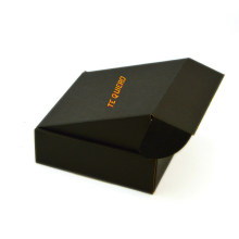 Wholesale Recycle Packaging Box Corrugated Shipping Box