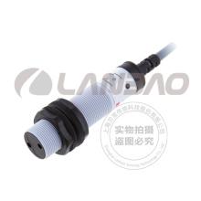 Sensor fotoelétrico reflexivo retro (PR18S AC2)