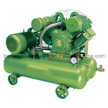 Pompe à compresseur à air comprimé haute pression à piston (HD-3.0 / 10)