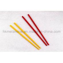 27cm Colorful Melamine Chopsticks (CH0010)