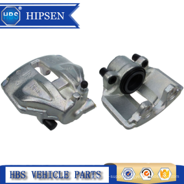 OEM 2D0 615 123 / 2D0 615 124 Rear Left & Right Brake Caliper For VW/BENZ/SEAT