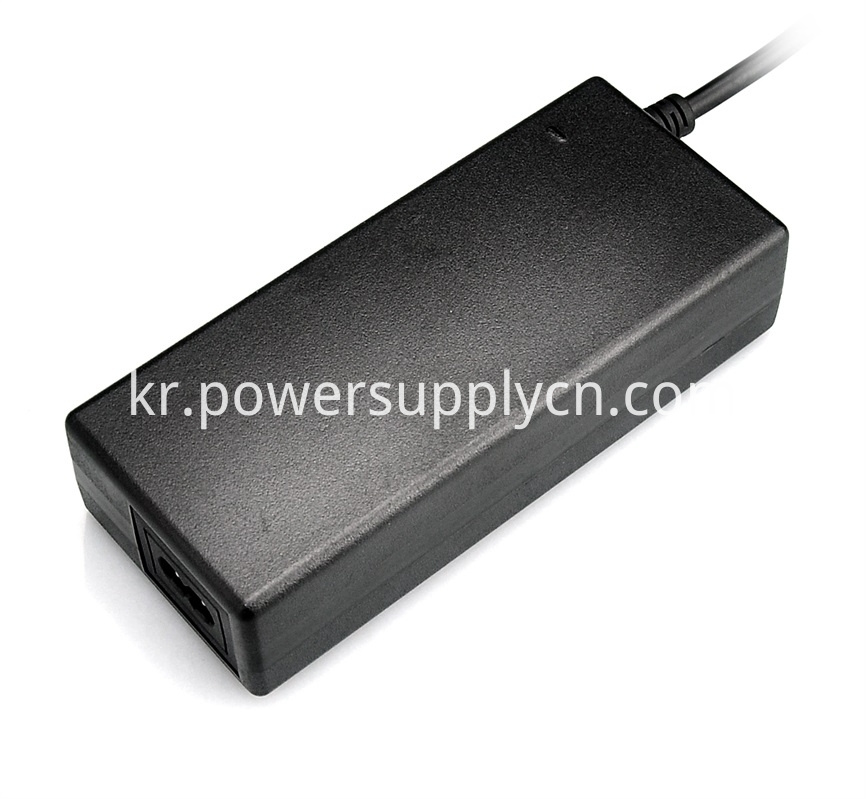 15v 5a power supply