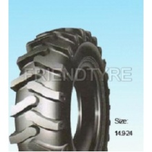 Cycle Tire 14.9-24 For Tricycle Tire