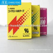 NITTO DENKO High temperature PTFE adhesive tape