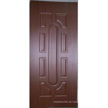 Zusammengesetzte Tür Melamin Tür Haut