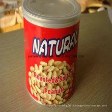 Amêndoa de amendoim