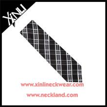 Manta 100% feito a seco do laço da tela de seda de Dry-Only somente