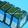 Druckkopf Druckkopf für HP 11 Tintenstrahldruckkopf 500 800 510 100 110 111 813