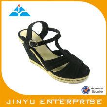 Fashion Top Brand Leather shoe