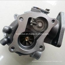 CT26 Турбокомпрессор 17201-30080 для двигателя Toyota 2kd 2.5L