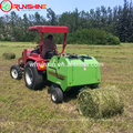 MRB0850/70 Compact & Mini round hay balers factory direct sale