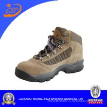Горячие моды обувь лучший верблюжий спортивная(ый) восхождение (CA-09)