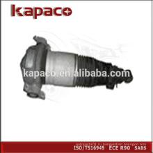 Автозапчасти задний правый амортизатор 4L0616020 7L8616020C для Audi Q7 / VW / Porsche 2004-2010