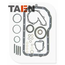 Kits de joints pour culasse de moteur automobile Vw