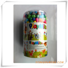 Play Miou for Promotional Gift (TY08011)