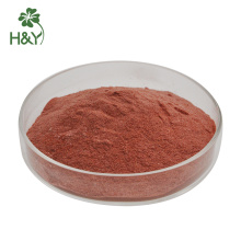 Strawberry frozen freeze dried strawberry powder