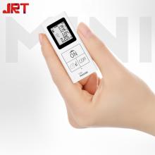 30m Mini Laser Entfernungsmesser Laser Entfernungsmesser