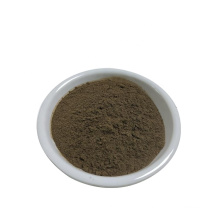Wholesale High Quality Natural Plant Powder Red Clover Extract Powder 10:1