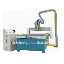 CNC-Router - M25-X Computer-Graviermaschine --- Holzschnitzerei und Metallschnitzerei