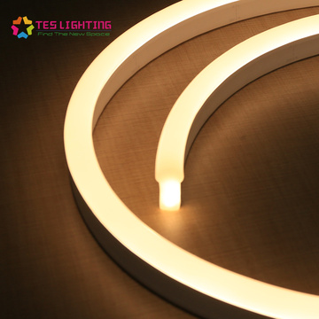 Indoor LED Neon flexible wasserdichte IP68