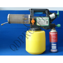 CE TUV Pest Control Mini Fogging Machine (OR-F01 OR-F02)
