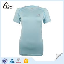 Обычная женская одежда на заказ Active Wear