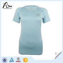 Vêtements unis Vêtements personnalisés Vêtements de sport