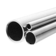 Alloy C-2000 UNS N06200 Nickel Alloy Tube