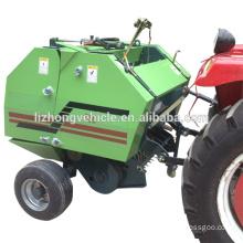 best wholesale hay and straw baler machine,hay baler price,self-propelled square hay baler