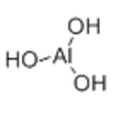 Aluminiumhydroxid CAS 21645-51-2