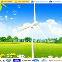 Windgenerator 10kW