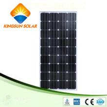 80W Módulo fotovoltaico / Mono Panel Solar / Panel Solar