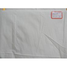 Tecido de 90 polegadas de largura extra grande para roupa de cama