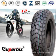 professional Scooter Tires (130-80-17) (130/90-10)
