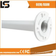 CCTV PTZ-Kamerahalterung aus Aluminiumlegierung