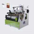 Automatic Square/ Rectangular can making processing line