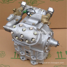 X430 thermo king compressor, thermo king parts