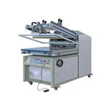 SFB textile screen printer  printing machine