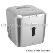 High-Quality Ice Maker Machines