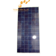Panel solar flexible de la fábrica de China directamente (SGP-240W)