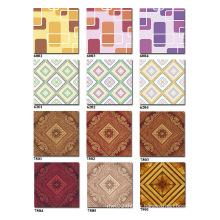 Vinyl Carpet Flooring From China