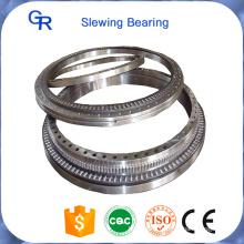 magnetic ball bearings,Stainless steel balls , cheap ball bearings