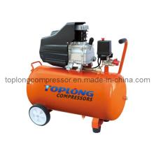 Bomba de compressor de ar portátil direcionada mini pistão (Tpb-2050)