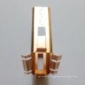 Pièces détachées en métal haute qualité en Chine
