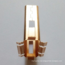 China Hochwertige Metall Stanzteile